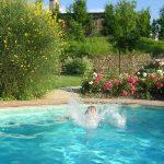 ginestra-piscina