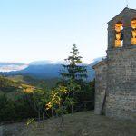 querceta-chiesa