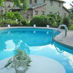 querceta-piscina1
